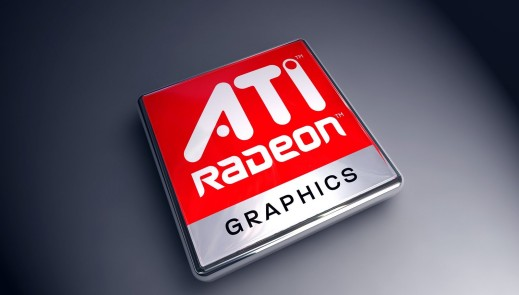 ati_logo_hd_wallpaper_radeon