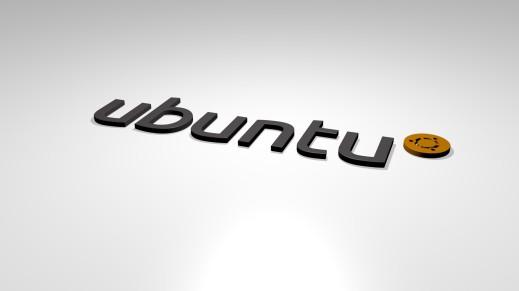 ubuntu-de-personalizacion-fondos-pantalla-72285
