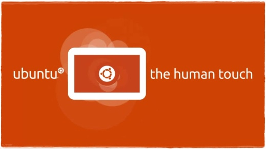 ubuntu_the_human_touch