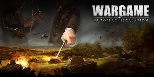 Wargame_European_Escalation