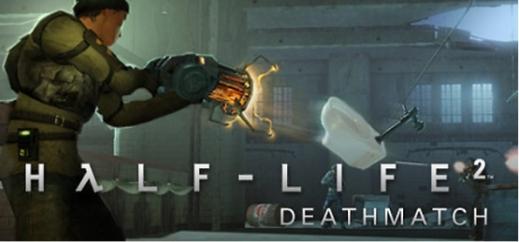 halflife2deathmatch