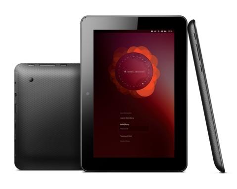 Ubuntu_Tablet_AllAngles